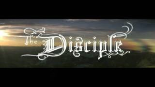 The Disciple - Movie Trailer