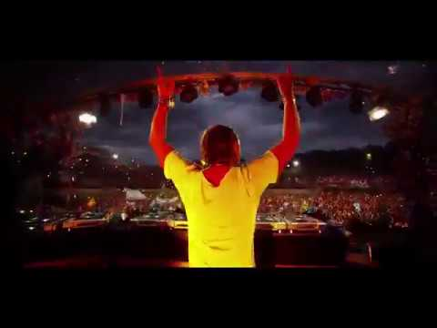 Tomorrowland 2013 official aftermovie 001