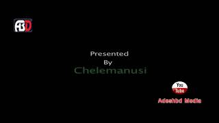 Repeat youtube video Fifa World cup messi bangla song 2014
