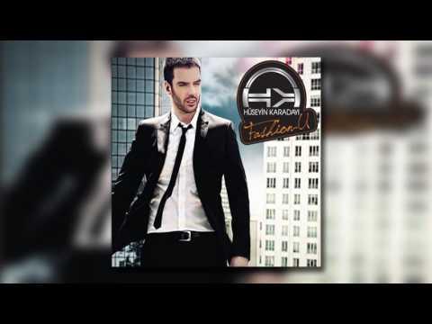 Hüseyin Karadayı Feat Erica Vanlee - Sunset Street (Dj Tekin Remix)