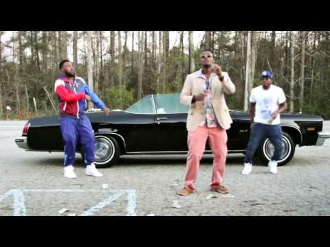 Twockupp, SOLO Grip, & M.Deezy - Money Calling