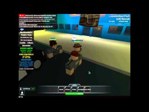 how to get a throwing knife in assassin roblox