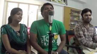 prabhu sannidhilo. THOLAKARI VAANA Latest Telugu Christian Songs 2017 2018