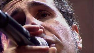 System Of A Down - Kill Rock N Roll live (4K/HD Quality)