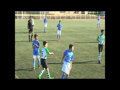 Temp. 2015-16, Zafra vs Almendralejo (5-1)