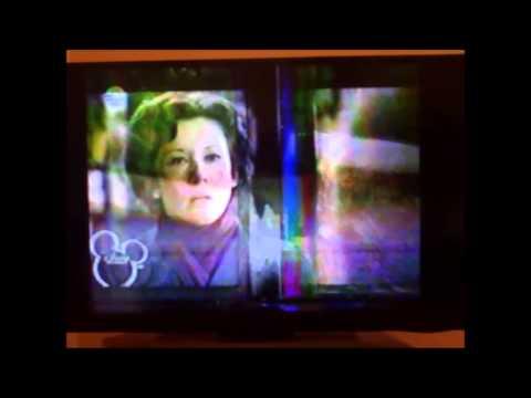 TV-DX - Tele Antillas and Cuba Vision