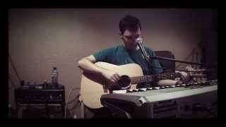 (1086) Zachary Scot Johnson Jack Tom Petty Cover thesongadayproject Highway Companion Complete Album