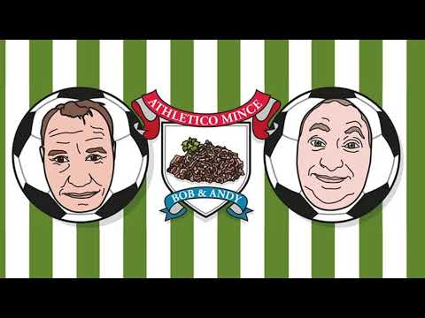 ATHLETICO MINCE - Ep.3 - Chickens