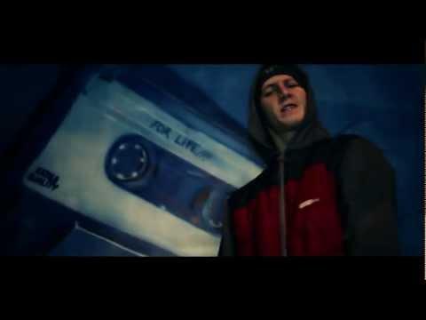 Music video Tanir - Осознанное сновидение