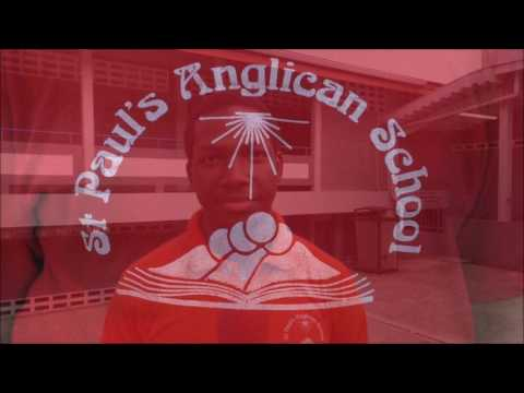 Pan Prelims South Central Primary schools - February 09, 2017