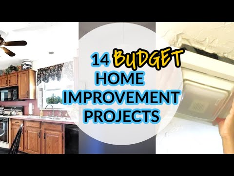 14-easy-budget-home-improvement-projects-that-add-value-to-your-home-ideas-2020-|-shanettadiylife
