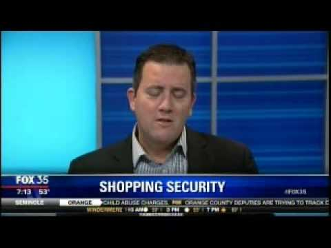 Shopping Security Tips After Target Stores Face Credit Card Hacking