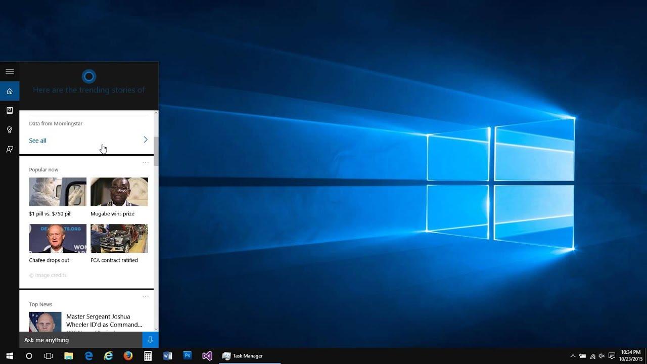 Close Xbox Account On Windows 10 - Inspirational Interior style