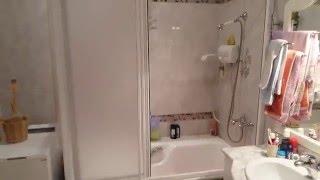 STEKLOMIX - Душевая шторка на ванную на 3 секции(http://steklomix.com.ua/p111343810-shtorka-dlya-vannoj.html., 2016-03-15T23:04:54.000Z)