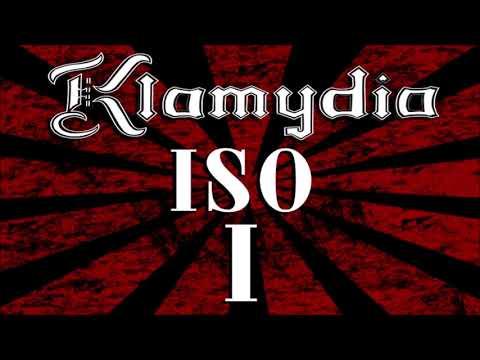 Klamydia - Iso I (Audio)