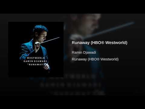 Runaway (HBO® Westworld)