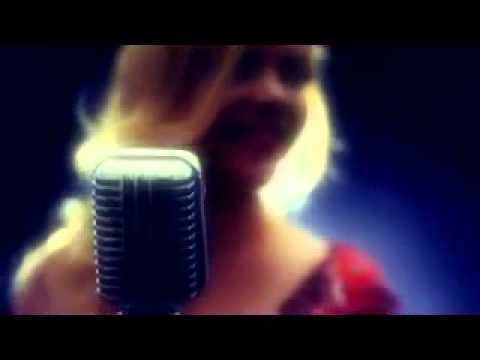 Esra içöz - Canımın ta içisin sen ( Yeni klip 2010 )