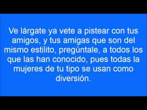 Adriel Favela - Mujeres De Tu Tipo Letra