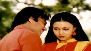 Karthik & Saranya Ponvannan Tamil Movie Video Song Katti Vechukko Enthan Anbu Manasu