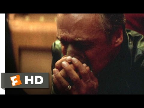 Blue Velvet (7/11) Movie CLIP - Baby Wants Blue Velvet (1986) HD