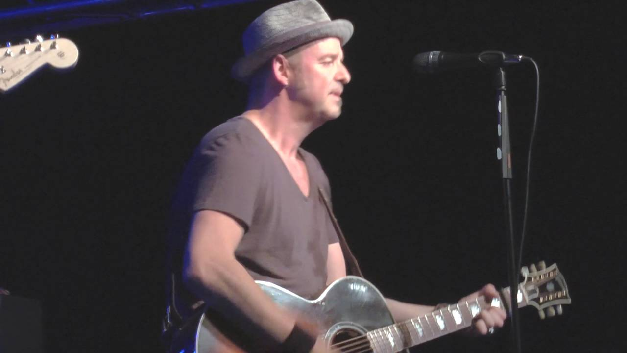 Klaus Major Heuser Band - Goin Away - YouTube