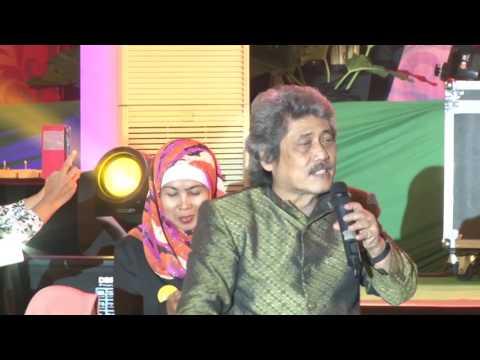 BIMBO KONSER - Sajadah Panjang (Konser Gus Ipul dan YDSF)