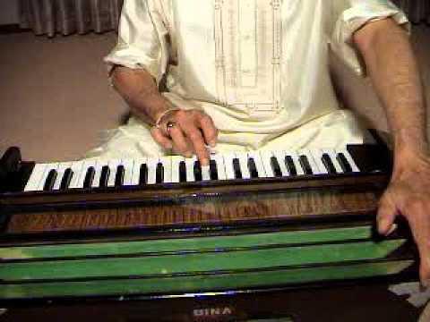 Learn harmonium online free | Learn harmonium online | learn