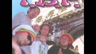 TBF - Moj Um Pali (Instrumental)