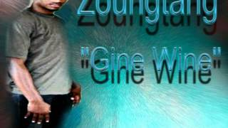 Zoungtang - Gine Wine[Soca Tek Riddim].[Prod. By Re Qwest Sweet Sounds Production]