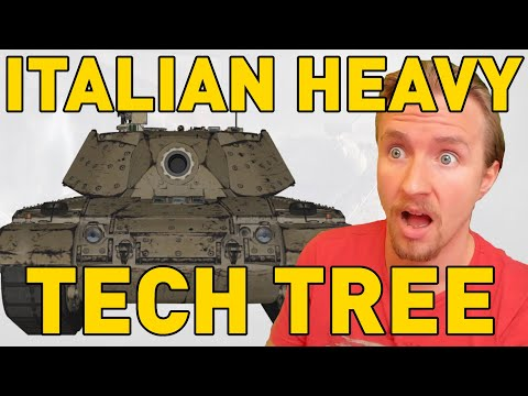 World of Tanks Epic Wins and Fails Ep272 from YouTube · Duration:  12 minutes 45 seconds