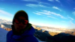 Video Gran Paradiso 4061m by Climber´s PLK download MP3, 3GP, MP4, WEBM, AVI, FLV Agustus 2017