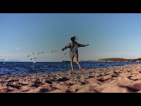 LTN &amp Kokai feat. Arielle Maren - Just Believe (Original Mix) [Silk Music]