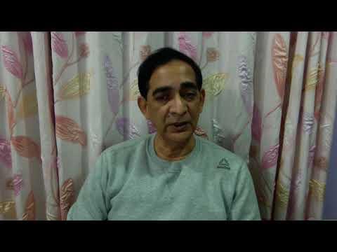 Hum tujhse mohabbat karke sanam... sung by Ratan Purohit