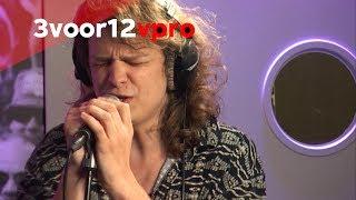 Kita Menari - Live at 3voor12 Radio 2017