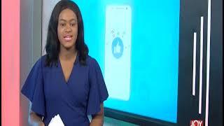 JoyNews Interactive (19-6-19)