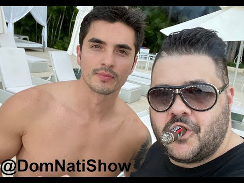 Bachelor in Paradise' Alum Christian Estrada Says He's Not