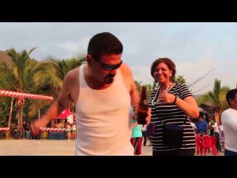 Descargar - La Maquina - Cumbia Mañanera - Official 2015