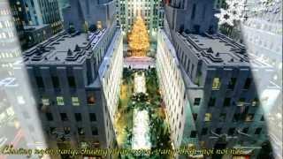 [Kara+Vietsub] Jingle Bells - Boney M [HD] design by NTA