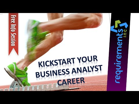 How to Kickstart Your Career as an IT Business Analyst? Reach Sri on Whatsapp at 716-228-2411