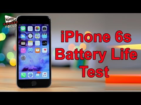 iphone battery check iphone 6s battery test exclusive asurekazani 9894