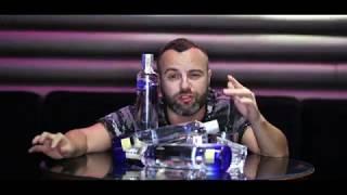 DIM x MARSO x BOBKATA x Rusty - Времето ще покажe [Official Music Video]