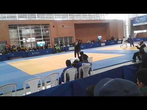 Judo superate 2015