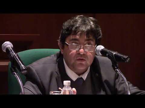 """Presentación Del Libro""""Sociología General Y Sociología Del Derecho"""", De Juan Federico Arriola."""