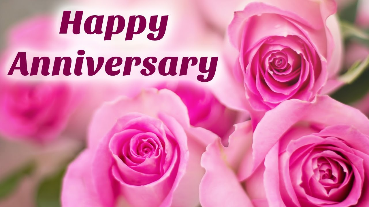 Happy Anniversary Wishes For Mom Dad In English Sms Quotes