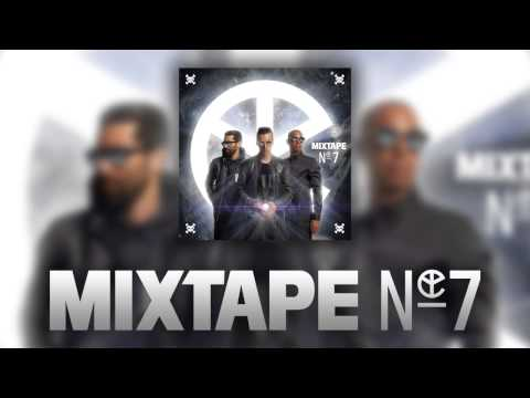 YELLOW CLAW MIXTAPE #7 (HQ) + DOWNLOAD HD