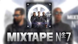 Gambar cover YELLOW CLAW MIXTAPE #7 (HQ) + DOWNLOAD HD