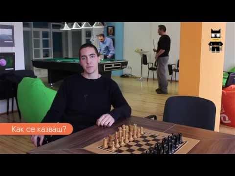 Hack Stories - A success story with Nemetschek Bulgaria
