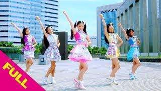 miracle2 from ミラクルちゅーんず! - JUMP!