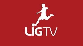 Lig TV HD Canlı