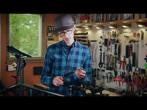 Torque Wrench Set: How to use a Torque Wrench Set by PRO BIKE TOOL